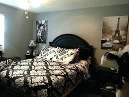 black and white damask bedding image of black and white damask bedding design black and white damask bedding