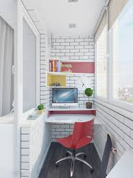 home office hideaway. Perfect Hideaway Intended Home Office Hideaway B
