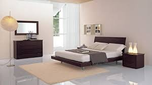 calm decoration in modern bedroom with asian styles tips for master bedroom decorating ideas in asian asian style bedroom furniture