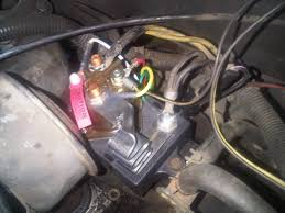 help glow plug relay wiring diesel forum com click image for larger version 00142 20110213 1734 jpg views