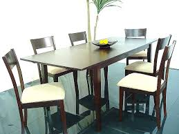 Table Cuisine Encastrable Imposant Table Cuisine Encastrable Table
