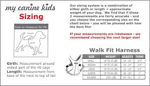 Walk Fit Size Chart Walkfit Rugged Mesh