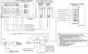 wiring diagram for a camper the wiring diagram readingrat net Motorhome Wiring Diagram motorhome wiring diagram, wiring diagram motorhome wiring diagrams beaver