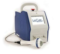 cold laser therapy units for sale