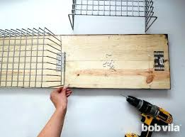 full size of diy shoe storage bench plans cabinet seat with tutorial bob furniture gorgeous step