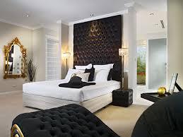 Modern Bedroom For Women Young Modern Bedroom For Women E Nongzico