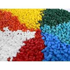 Pvc Polymers Quality Polymers Pvc Masterbatches Pack Size 10 25 Kg