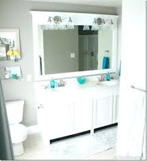 swinging how to remove mirror in bathroom remove mirror from wall bathroom vanity mirror removal remove swinging how to remove mirror in bathroom wall