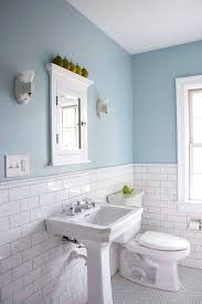 bathroom wall tiling ideas tiles best 25 subway tile bathrooms ideas on tiled