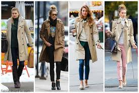 brazilian model izabel goulart rocked the trench coat trend while spending time in paris during the last fashion week she combined her camel trench with