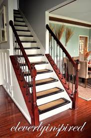 replace stair railing. Wonderful Replace Diy Staircase  DIY Replacing Stair Spindles Diy Stair Case Staircase  Bannister   For Replace Railing N