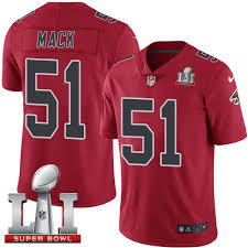 Cheap Nike-falcons-51-alex-mack-red-super-bowl-li-51-men-stitched-nfl-limited-rush-jersey On Sale Nike-falcons-51-alex-mack-red-super-bowl-li-51-men-stitched-nfl-limited-rush-jersey On Cheap Sale Cheap|Lifting Spirits, One Saint At A Time...: 07.05.2019