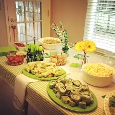 housewarming party decoration what to serve at a decorations and supplies decor ideas fill your home