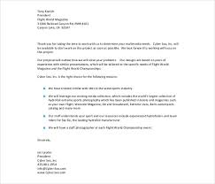 buisness letter template 50 business letter template free word pdf documents free