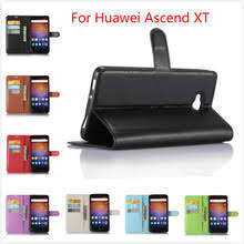 huawei ascend xt case. pu leather case for huawei ascend xt wallet with card holder stand vintage cover xt r