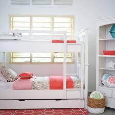Kids Bunk Bed Double Decker In Singapore Ni Night Kid Malay Deck Toddler  Malaysia