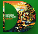 Defected in the House: Goa 09