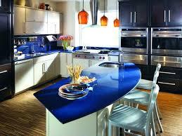 blue kitchen countertops blue granite with white cabinets profession manufacture kitchen blue quartz countertops blue kitchen countertops