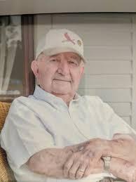 Obituary | Gregory Scherer | AMICK BURNETT FUNERAL CHAPELS