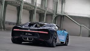 Bugatti Chiron HD Backgrounds 10 | Bugatti Chiron HD Backgrounds ...