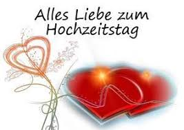 Read liro's hochzeitstag from the story whatsapp with 1d & 5sos by kithwonnie () with 1,295 reads. Whatsapp Gluckwunsche Zum Hochzeitstag Gluckwunsche Zum Hochzeitstag Hochzeitstag Wunsche Hochzeitstag Spruche