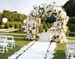 aisle runner etsy Wedding Aisle Runner Decorations wedding aisle runner, wedding ceremony aisle runner, floral print aisle runner, wedding runner wedding aisle runner ideas