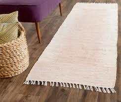 surprising flat weave area rugs roselawnlutheran
