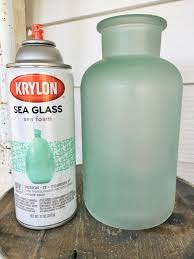 decorative bottles diy cottage style sea foam sea glass bottles the easiest way to get the sea gl