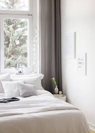 Altbau Schlafzimmer Fenster Bett Kopfteil Stuck 2 Its Pretty Nice