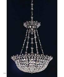 chandeliers brushed nickel crystal chandelier large size of pendant lights creative crucial drum small