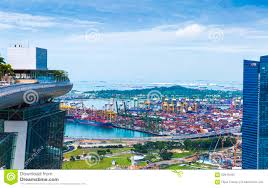 Group of Download Marina Bay Sands