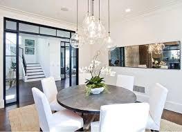 18 transitional chandeliers for dining room transitional dining room chandelier dining room astonishing elk lighting 6