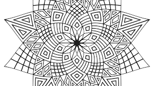Small Picture Fun Coloring Pages glumme