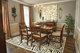 formal dining room ideas. Formal Living Room Design Dining Decor Ideas From Accessories Ideas, Source:hermesoutletstoreco.com