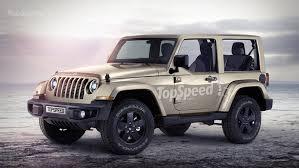 2018 jeep diesel.  diesel inside 2018 jeep diesel n