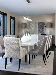patterned dining room chairs grey fabric dining room chairs for good grey dining room furniture grey
