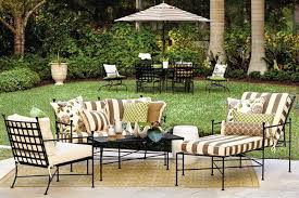 outdoor wrought iron furniture. Wrought Iron Outdoor Furniture Garden R