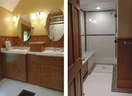 bathroom remodel des moines. Victorian Bathrooms Remodeled By Silent Rivers Design+Build Of Des Moines, Iowa Feature Custom Bathroom Remodel Moines