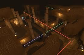 Mournings End Part Ii Runescape Wiki Fandom