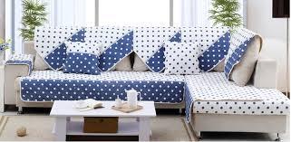 how to make furniture covers. How To Make Furniture Covers O