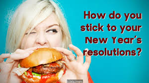 capital why your new year s resolutions often fail  credit getty images