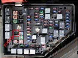 2008 cadillac cts fuse box wiring diagram \u2022  at Fuse Box 2006 Cadillac Cts Turn Signal Relay