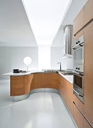 Pedini Cabinets Cost Cucine Artika Kitchen Cabinetry Other Metro By Pedini  Kitchens