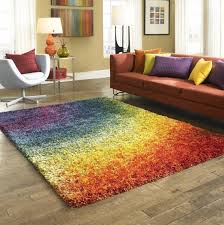 rainbow striped area rugs with rainbow area rug plus rainbow colored area rugs together with mohawk home new wave rainbow area rug as well as mohawk home