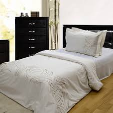 Duvet Covers - Buy Duvet Covers Online in India at Best Price ... & PERCALE DUVET COVER Adamdwight.com