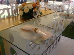 functions furniture. wedding decorlounge setup baby showerpartiesfunctionsfurniture rentals functions furniture