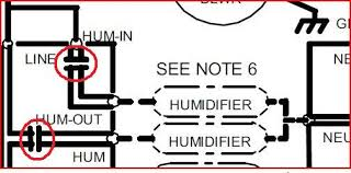 aire humidifier 400 wiring diagram wirdig aire 700 wiring diagram series aire wiring diagram for all