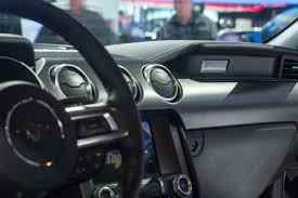 2018 ford mustang interior. perfect interior 2018 ford mustang gt interior dashboard for ford mustang interior i