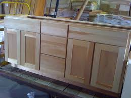 custom cabinets online. Custom Vanity From Bud\u0027s! Cabinets Online M