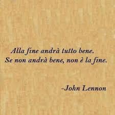 Italian Love Quotes Gorgeous 48 Citazioni Da Condividere E Conservare Per I Momenti Bui Word